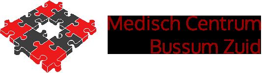 Medisch Centrum Bussum Zuid